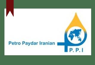 ifmat-Petro Paydar Iranian Inc.