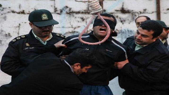 ifmat-iran-execution