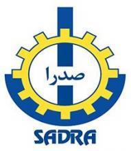 ifmat-iran_marine_industrial_company