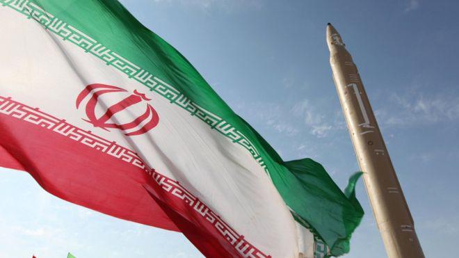ifmat-iranmissleprogram