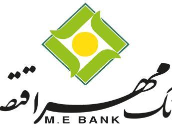 ifmat-mehrbank2