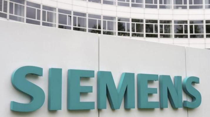 ifmat-siemens1003