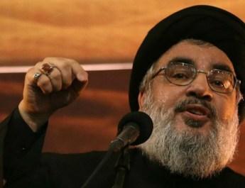 ifmat_iranshipmentstohezbollah