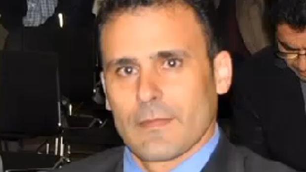 ifmat-U.S. man jailed in Iran
