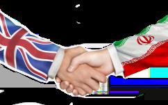 ifmat-eu-banks-into-russian-roulette-uk