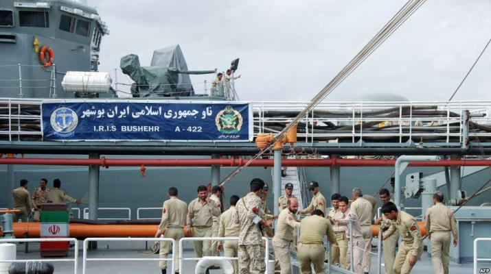 ifmat-iran-considers-naval-bases-in-yemen-syria