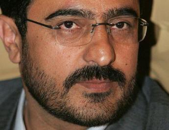 ifmat - Iran ex-prosecutor sentenced to 135 lashes for corruption