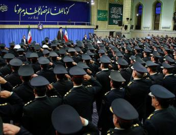 ifmat - Iran executing Sunni men after forced confessions