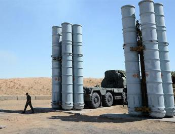ifmat-russia-iran-plan-10bn-arms-supply-to-tehran
