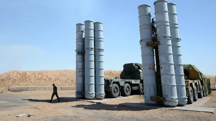 ifmat-russia-iran-plan-10bn-arms-supply-to-tehran