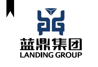 ifmat - Anhui Land Group