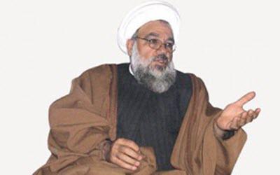 ifmat - Hezbollah Is Iran Regime's Police in the Region