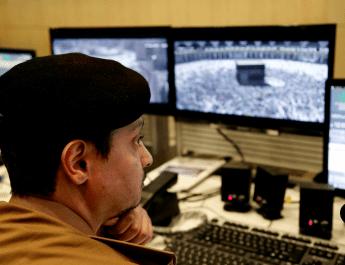 ifmat-iran-hit-saudi-arabia-with-digital-bomb