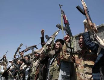 ifmat-iranian-arms-sent-to-yemen-via-somalia