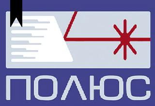 ifmat - polyus