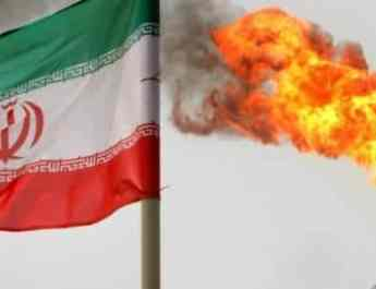 ifmat - China to invest 3bilion in Iran