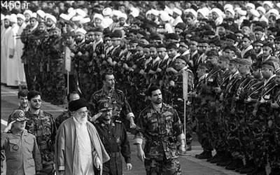 ifmat - IRGC Must to Be Blacklisted, International Leaders call