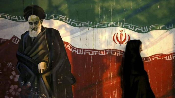 ifmat - Iran Tries To Sabotage Its Own Economy To Spite The West