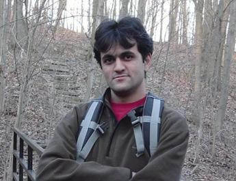 ifmat - Revolutionary Guards Blocking Temporary Release of Canadian Residen Imprisoned In Iran