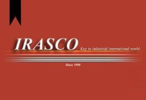 IRASCO S.R.L.