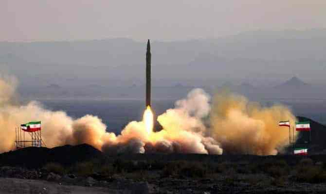 ifmat - List of all Supporters of Iran Ballistic Missile Program and IRGC-QF - February 2017