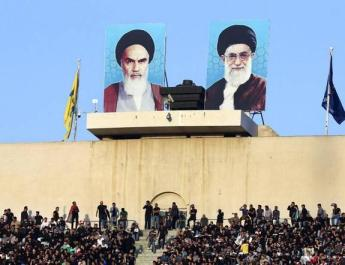 ifmat - The Iranian regime and evolution of ISIS