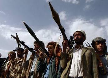 ifmat - Yemen Complains to UN Against Iran Regime