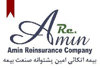 ifmat - amin reinsurance company high