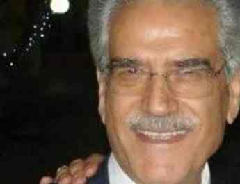 ifmat - Cruel Treatment for Baha'is Imprisoned in Iran
