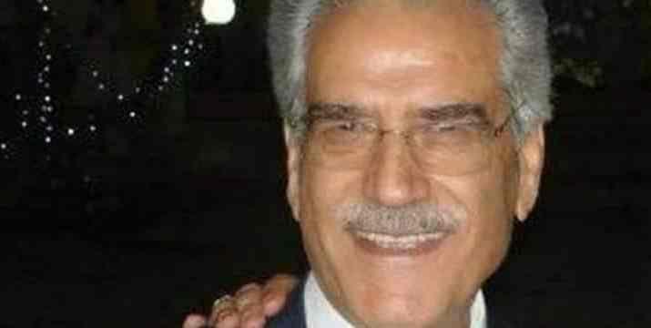 ifmat - Cruel Treatment for Baha'is Imprisoned in Iran