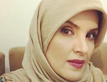 ifmat - Former Opposition leader On Hunger Strike