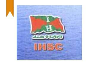 ifmat - IHSC