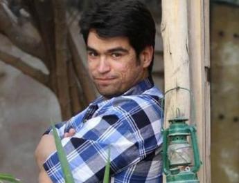 ifmat - IRGC Violently Arrests Reformist Editor One Month After Release