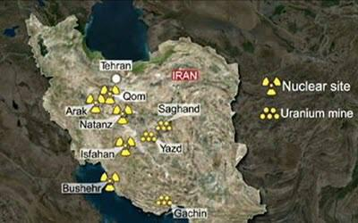 ifmat - Iran Regime Continues to Provide Missile Technology to Terror Organizations
