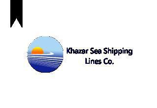 ifmat - Khazar Sea Shipping Lines Company Top Alert