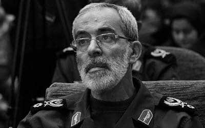 ifmat - Obama Paid 1 Billion and 400 Million Dollars to Iran Regime's IRGC
