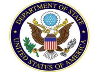ifmat - The U.S. Department of State Designated Two Bahraini Mercenaries of Iran Regime as Terrorists