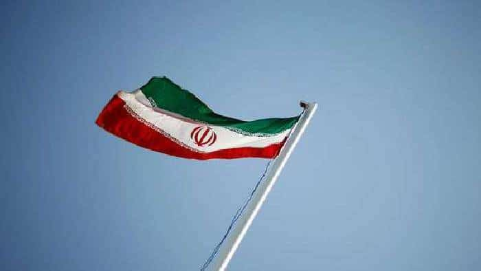 ifmat - US Sanctions1