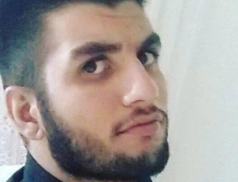 ifmat - Young Iranian Death Row Inmate Soon will receive sentence