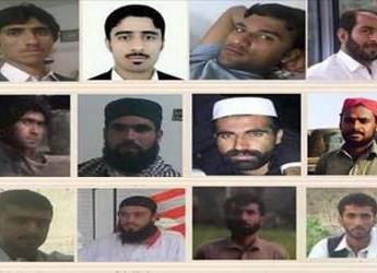 ifmat - 825 Days Pending Imprisonment of Youths in Iran