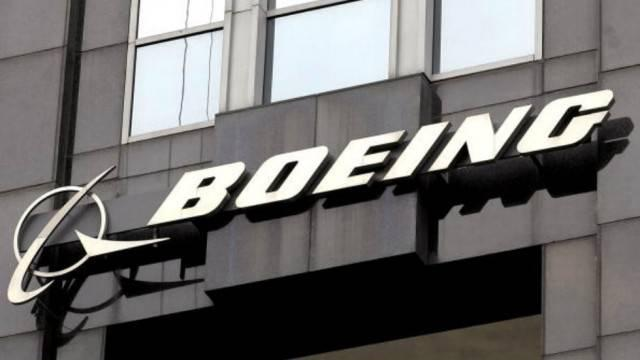 ifmat - Boeing must be stopped from doing business with Iran