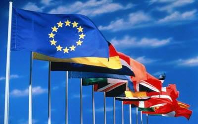ifmat - EU Prolongs Sanctions on Iran Over Human Rights Violations