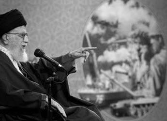 ifmat - Iran Regime Terrified of Presidential Election Farce Providing Grounds for Uprisings