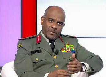 ifmat - Iran Regime's Plot to Attack Saudi Arabia from Yemen