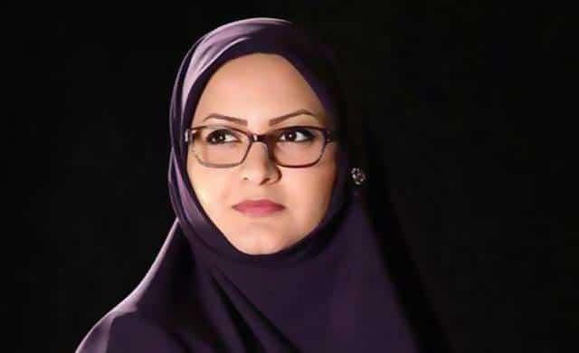 ifmat - Iran barred Reformists