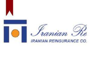 Iran Reinsurance Company