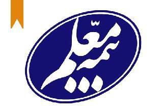 ifmat - moallem insurance
