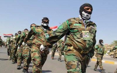 ifmat - Iran Regime-Linked Iraqi Militia Behind Kidnapping in Iraq