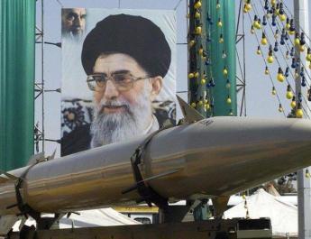 ifmat - Pentagon eyes Iran-North Korea military connection