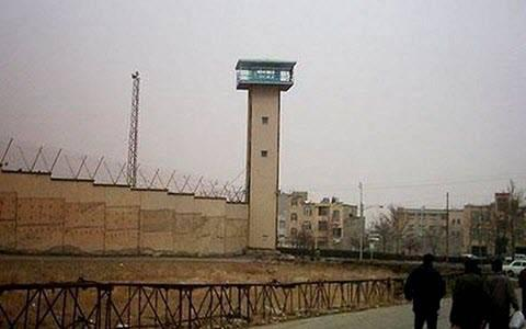 ifmat - Political Prisoners Had Boycotted the Sham Elections in Iran